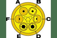 KÄRCHER 2.645-026.0 6-fach Flächenregner