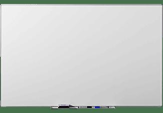 pixelboxx-mss-80862685