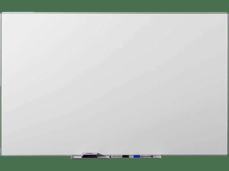 CELEXON Projektions-Schreibtafel Professional 240  x 120 cm Whiteboard