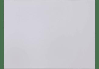 pixelboxx-mss-80862692