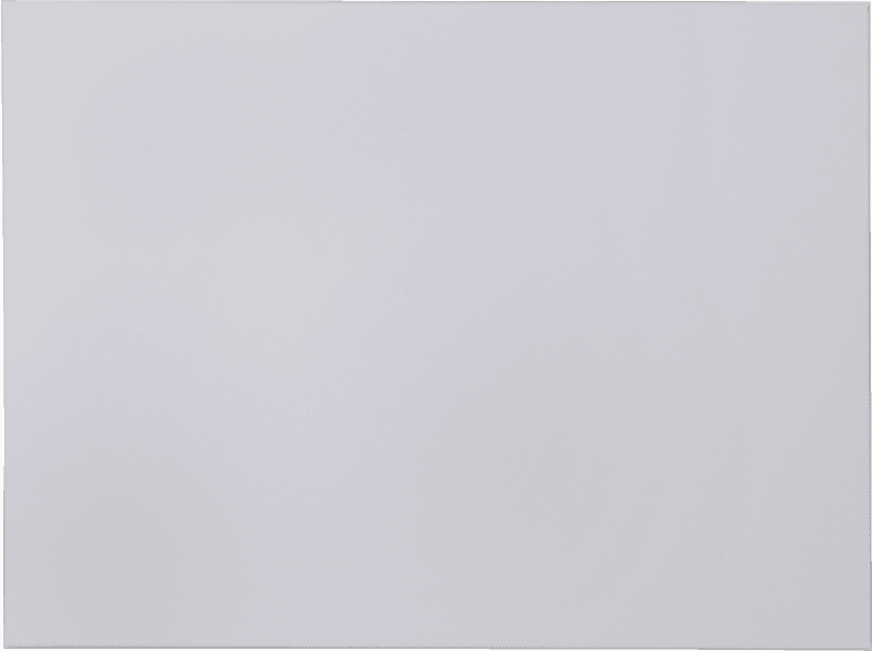 CELEXON Expert PureWhite 250 x 190 cm Rahmenleinwand