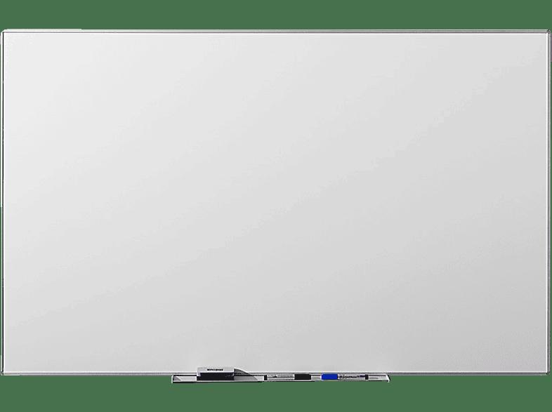 CELEXON Projektions-Schreibtafel Professional 198 x 99 cm Whiteboard