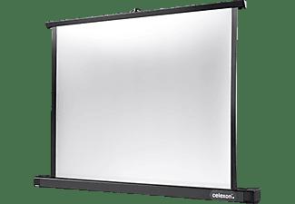 pixelboxx-mss-80862800