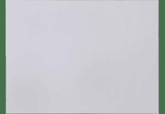 pixelboxx-mss-80862810