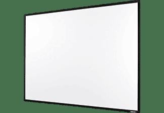 pixelboxx-mss-80862819