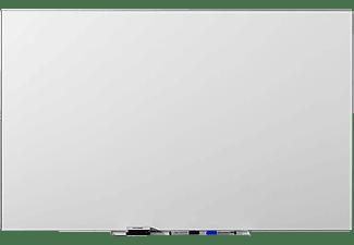 pixelboxx-mss-80862828
