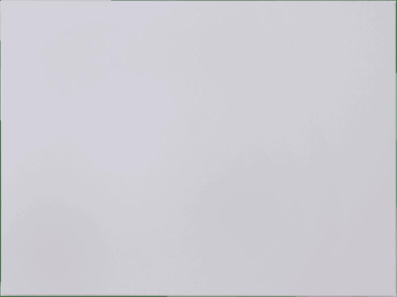 CELEXON Expert PureWhite 200 x 112 cm Rahmenleinwand