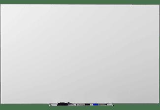 pixelboxx-mss-80862842
