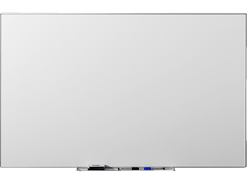 CELEXON Projektions-Schreibtafel Professional 150 x 94 cm Whiteboard
