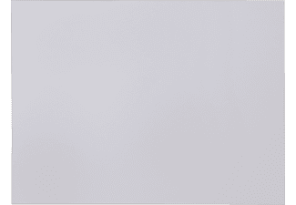 pixelboxx-mss-80862851