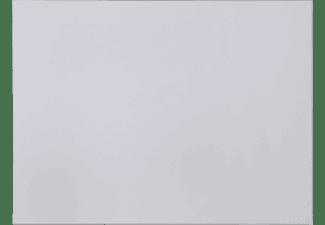 pixelboxx-mss-80862862