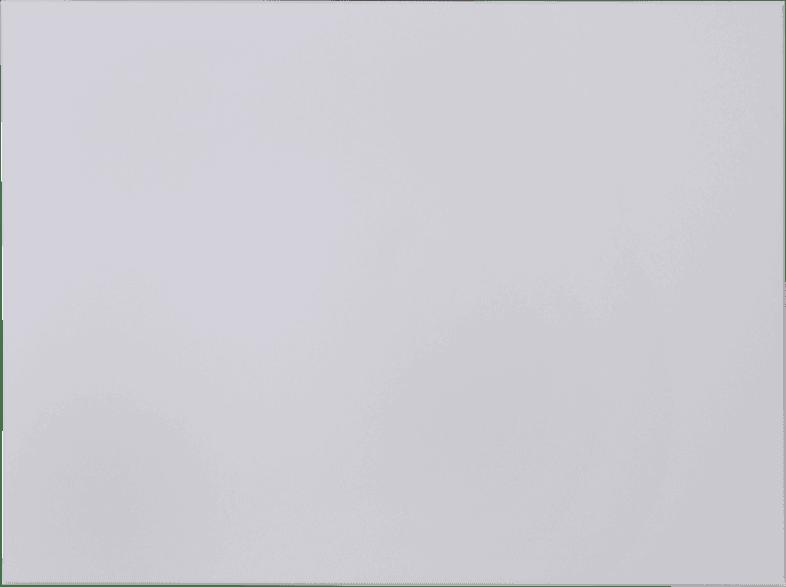 CELEXON Expert PureWhite 300 x 225 cm Rahmenleinwand