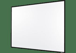 pixelboxx-mss-80862882