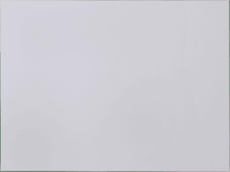 CELEXON Expert PureWhite 350 x 265 cm Rahmenleinwand