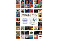 James Last - The Very Best Of [CD]