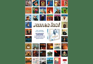 James Last - The Very Best Of  - (CD)
