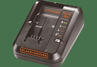 BLACK & DECKER Ladegerät BDC1A