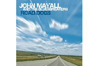 John Mayall & The Bluesbreakers - Road Dogs (Limited 2LP) [Vinyl]