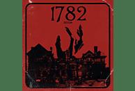1782 - 1782 [Vinyl]