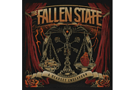 The Fallen State - A Deadset Endeavour [CD]