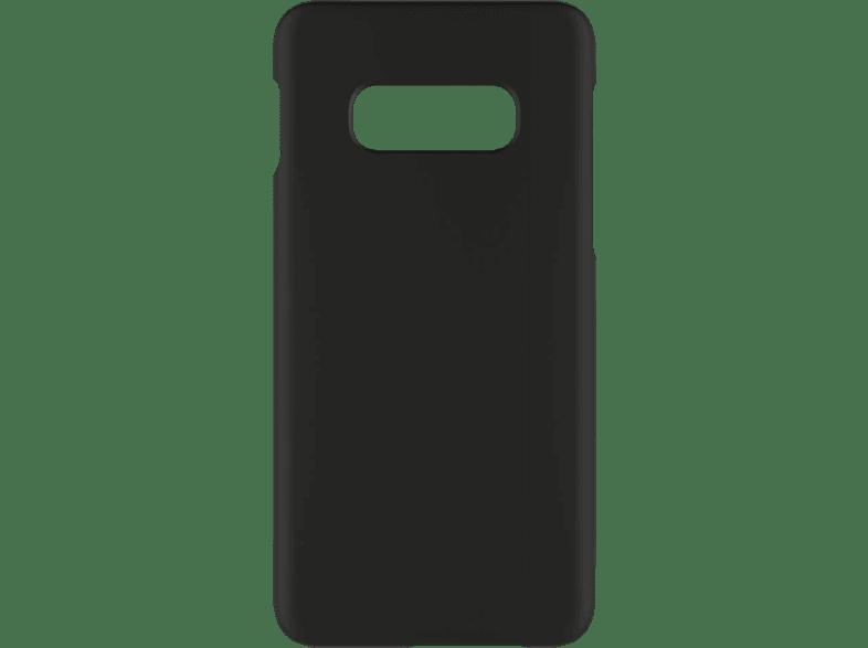 ARTWIZZ RubberClip , Backcover, Samsung, Galaxy S10e, Polycarbonat, Schwarz