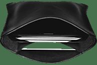 ARTWIZZ PouchPouch , Sleeve, Huawei, P Smart (2019), Polyurethan im Lederlook, Schwarz