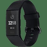 ARTWIZZ ScratchStopper Curved, Displayschutz, Fitbit, Transparent