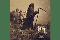 1914 - THE BLIND LEADING THE BLIND (GATEFOLD) [Vinyl]