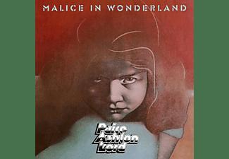 Paice Ashton Lord - Malice In Wonderland (2019 Reissue)  - (Vinyl)