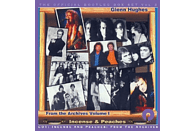 Glenn Hughes - The Official Bootleg Box Set Vol.2 (6CD Boxset) [CD]
