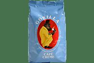 JOERGES FF01GOCA Cafe Creme Kaffeebohnen