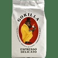JOERGES FF01GODE Espresso Delicato Kaffeebohnen