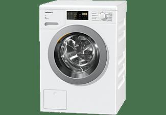 MIELE Wasmachine voorlader A+++
