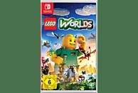 LEGO Worlds [Nintendo Switch]