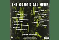 Dropkick Murphys - THE GANGS ALL HERE [Vinyl]