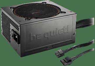 BE QUIET BN298 Pure Power 11 600W CM PC-Netzteil 650 Watt 80PLUS Zertifizierung   Gold