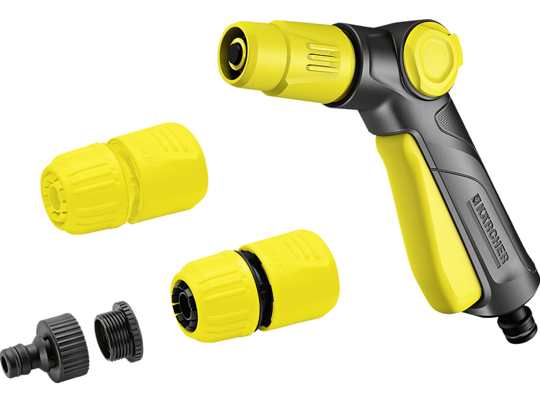KÄRCHER 2.645-289.0 Spritzpistolen-Set