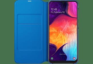pixelboxx-mss-80899282