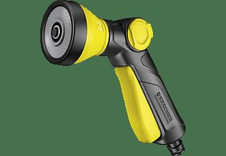 KÄRCHER 2.645-266.0 Multifunktions-Spritzpistole