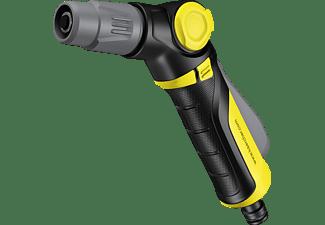KÄRCHER 2.645-268.0 Plus Spritzpistole Plus