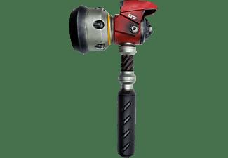 Overwatch Replica Torbjörns Forge Hammer