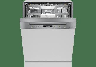 MIELE G7100SCi Geschirrspüler (teilintegrierbar, 598 mm breit, 43 dB (A), C)