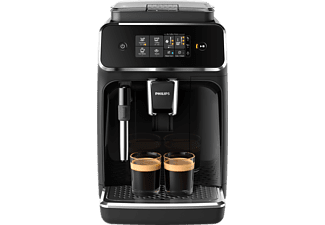 PHILIPS Espressomachine Series 2200
