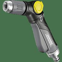 KÄRCHER 2.645-270.0 Premium Metall Spritzpistole