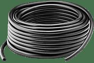 KÄRCHER 2.645-276.0 Pot Watering Topfbewässerungsset