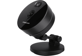 FOSCAM Foscam C1-B INDOOR HD CAMERA WITH PIR