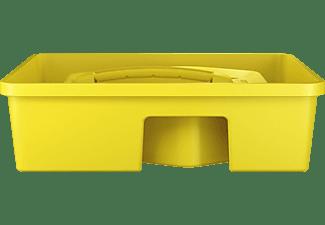 KÄRCHER 2.645-238.0 Rain Box