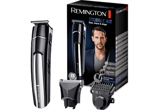 REMINGTON Tondeuse barbe (MB4110)