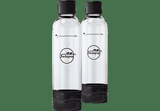 SODAPOP A252225 PET-Flasche