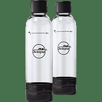 MYSODAPOP A252225 PET-Flasche